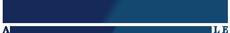 logo_frisina_ass-prof_blu_gradient_230